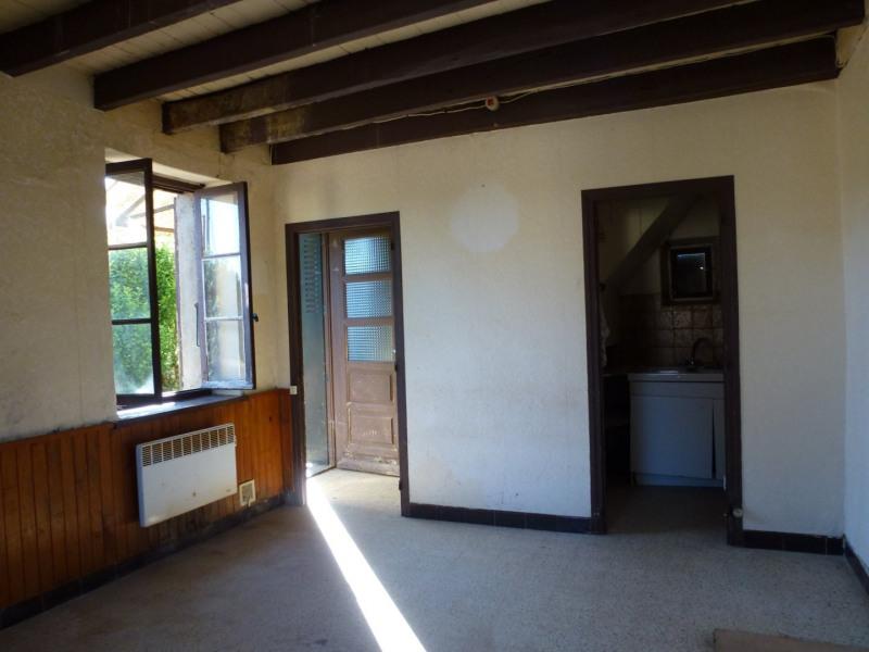 Vente maison / villa St christophe et le laris 62000€ - Photo 6