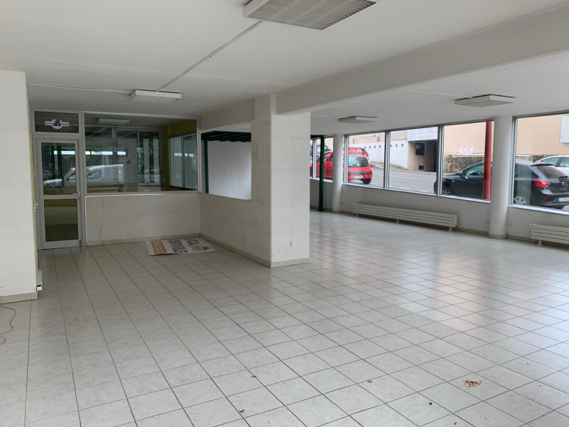 Vente local commercial Rodez 434 000€ - Photo 6