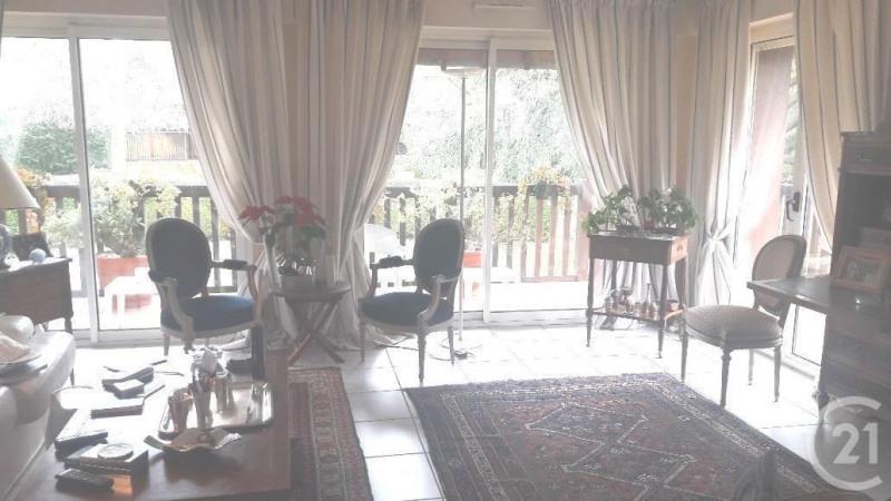Продажa квартирa Deauville 529000€ - Фото 2