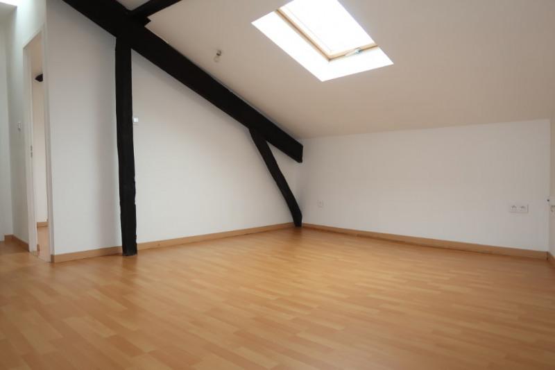 Location appartement Limoges 415€ CC - Photo 3