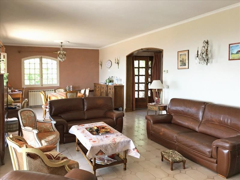 Deluxe sale house / villa Toulon 569 000€ - Picture 4