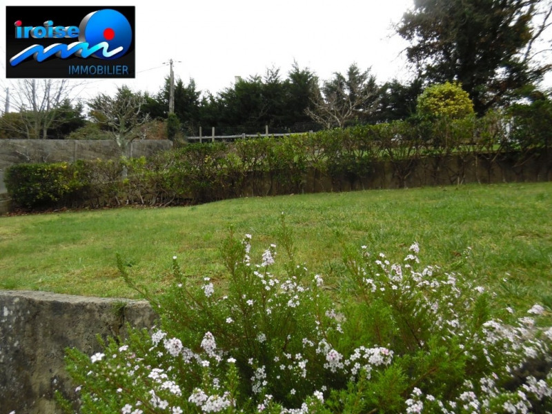Vente maison / villa Brest 133400€ - Photo 2