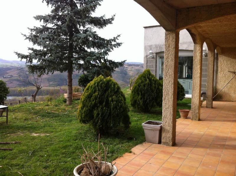 Location appartement Chonas-l'amballan 800€ CC - Photo 14