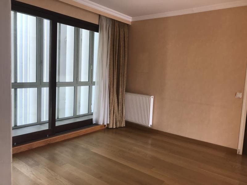 Sale apartment Poitiers 248900€ - Picture 8
