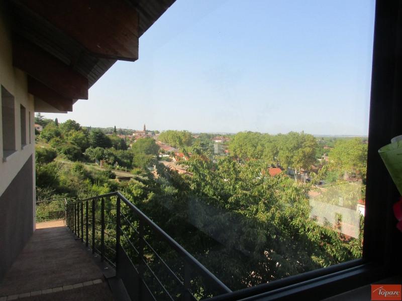 Vente de prestige maison / villa Castanet-tolosan 570000€ - Photo 3