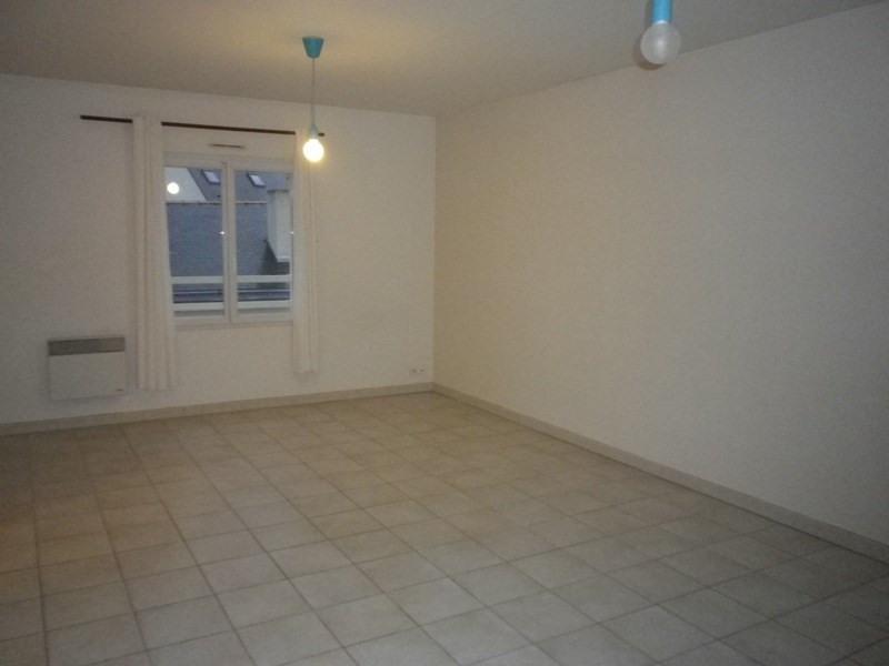 Location appartement Sainte luce sur loire 710€ CC - Photo 4