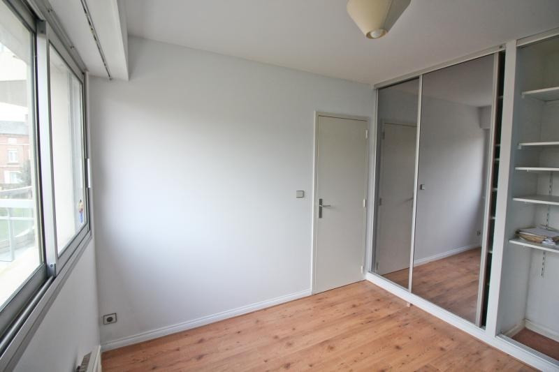 Sale apartment Abbeville 90 000€ - Picture 3