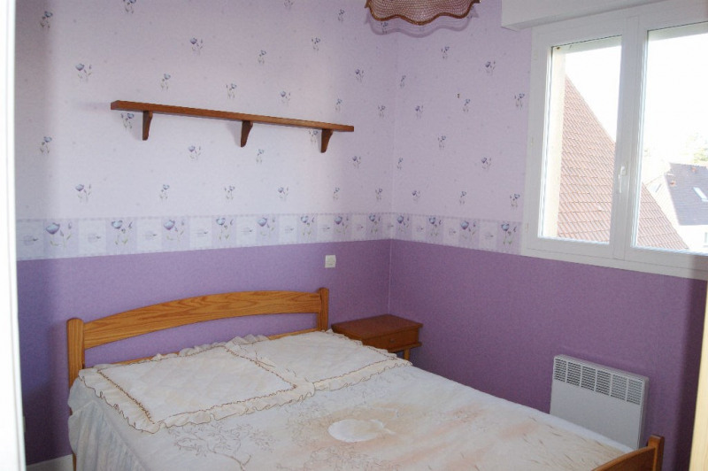 Sale apartment Stella 100200€ - Picture 4