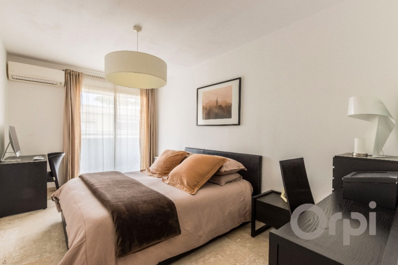 Sale apartment Nice 340000€ - Picture 8