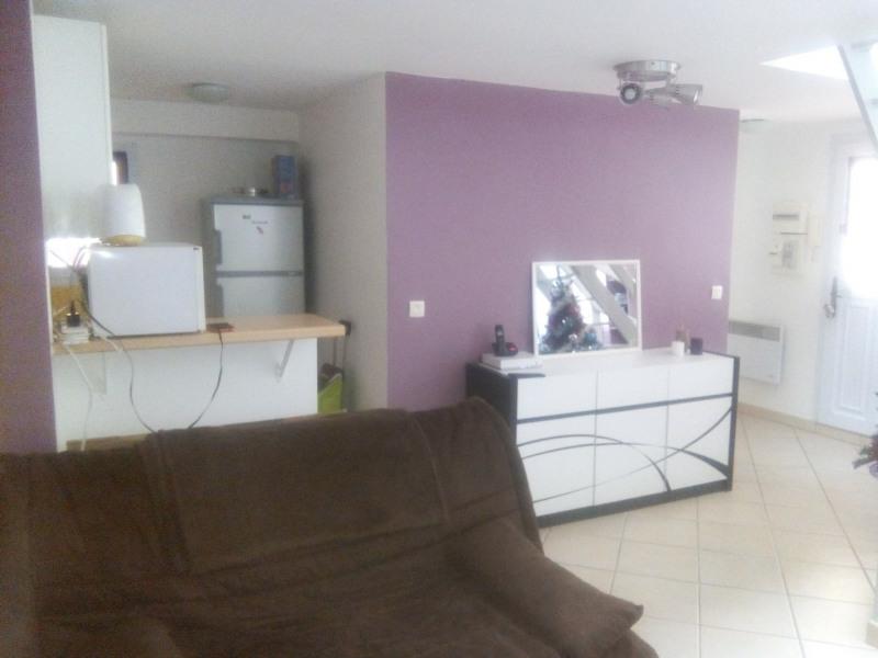 Alquiler  apartamento Sartrouville 686€ CC - Fotografía 2