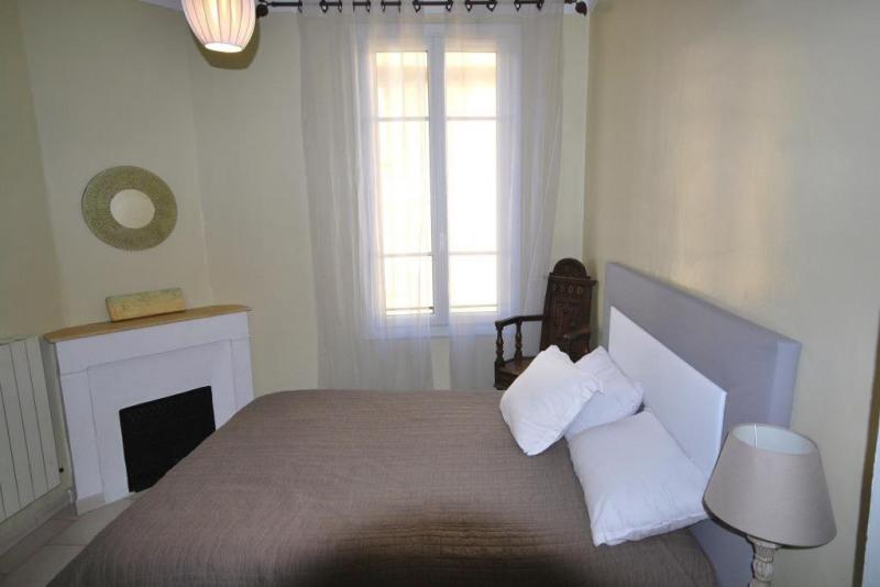 Affitto appartamento Antibes 822€ CC - Fotografia 5