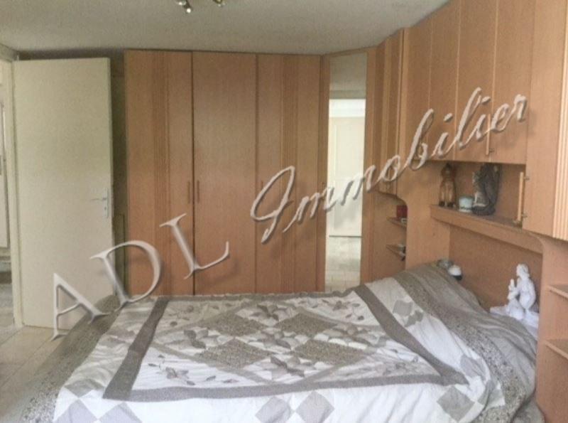 Sale house / villa Lamorlaye 388000€ - Picture 8