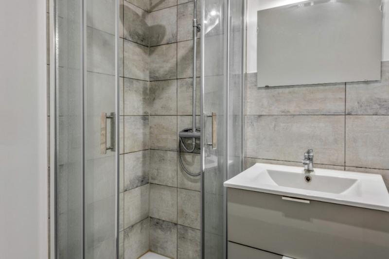 Location appartement Lyon 2ème 1100€ CC - Photo 6