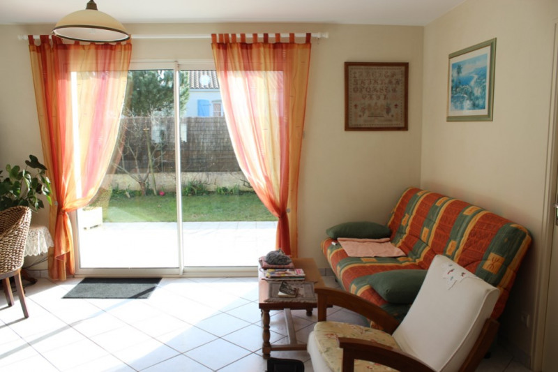 Vente maison / villa Bretignolles sur mer 271900€ - Photo 5