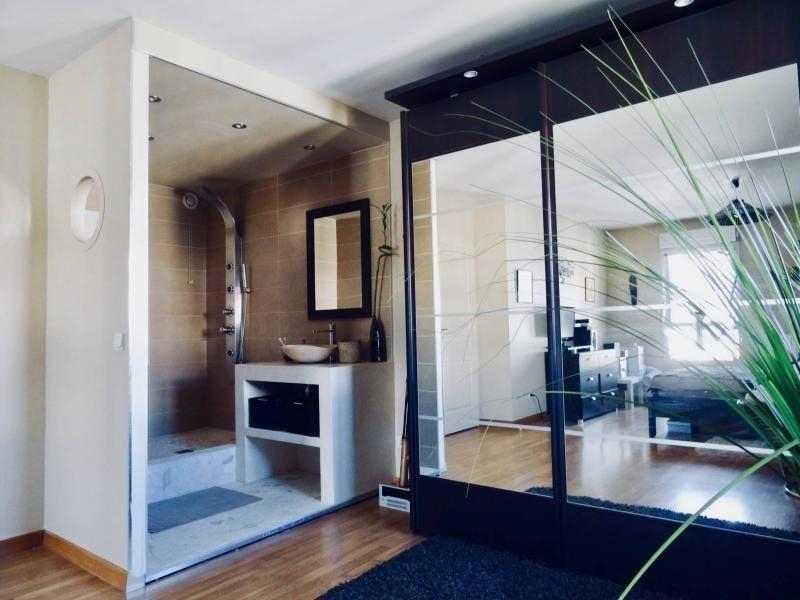 Vente appartement Annemasse 436800€ - Photo 7