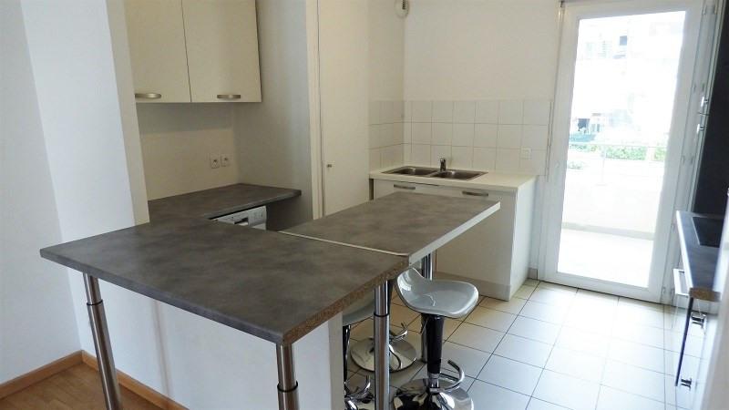 Alquiler  apartamento Ville la grand 1066€ CC - Fotografía 4