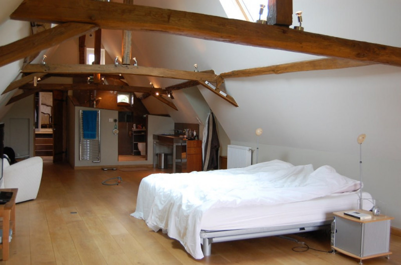 Vente de prestige maison / villa Genis 999000€ - Photo 12