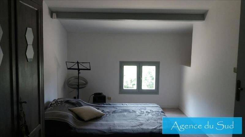 Vente de prestige maison / villa Auriol 579000€ - Photo 7