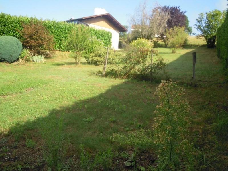Vente terrain Nonglard 220500€ - Photo 5