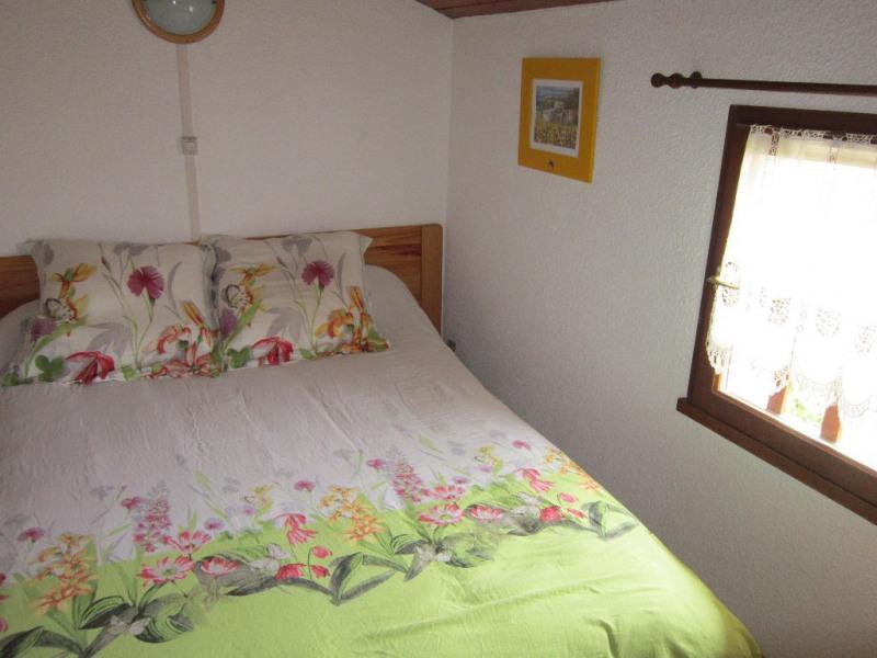 Vente maison / villa Les mathes 88810€ - Photo 3