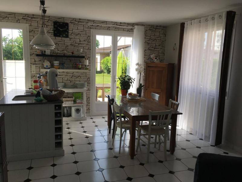 Vente maison / villa Châlons-en-champagne 184000€ - Photo 2