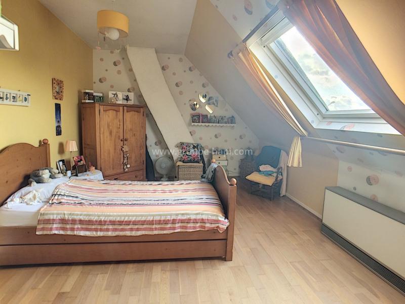 Sale house / villa Précy-sur-oise 303000€ - Picture 5