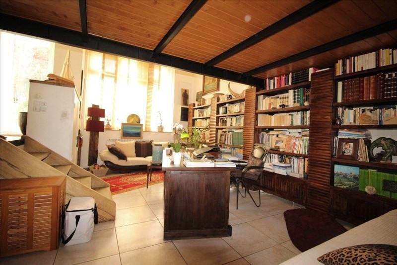 Deluxe sale loft/workshop/open plan Salon de provence 624000€ - Picture 4