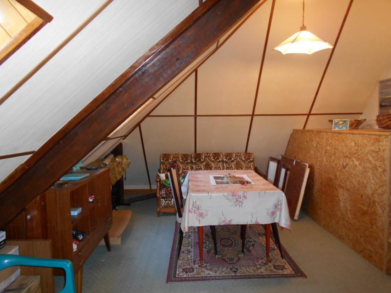 Vente maison / villa Valsonnette 198000€ - Photo 6