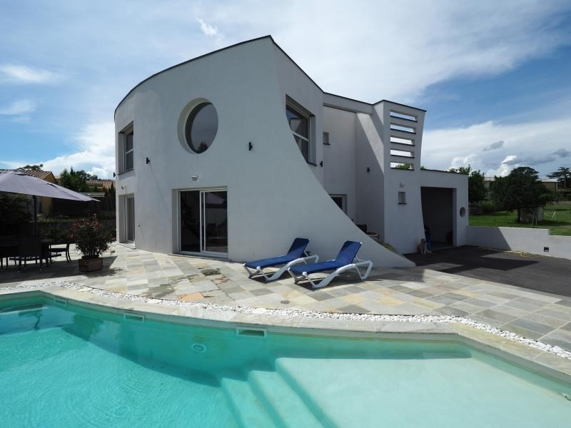 Immobile residenziali di prestigio casa Ales 499000€ - Fotografia 15