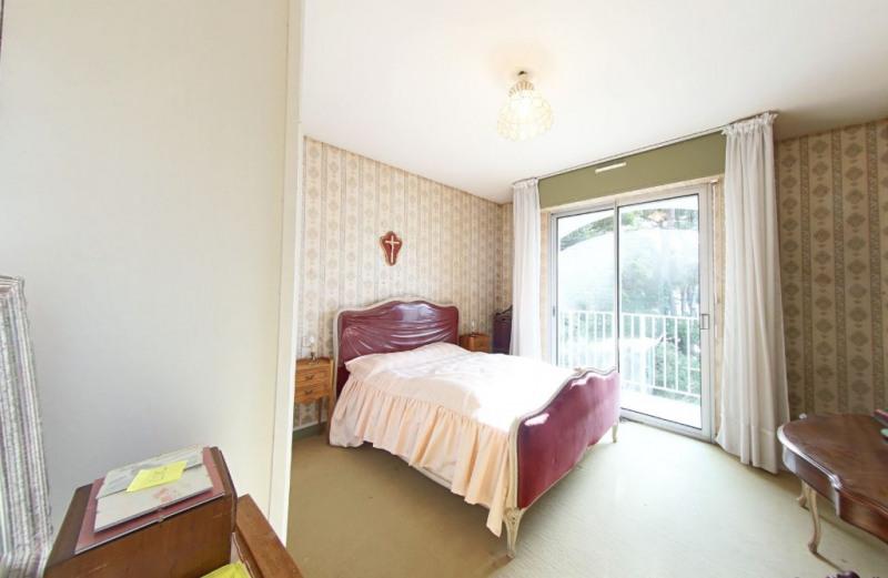 Vente de prestige maison / villa La baule 844600€ - Photo 7