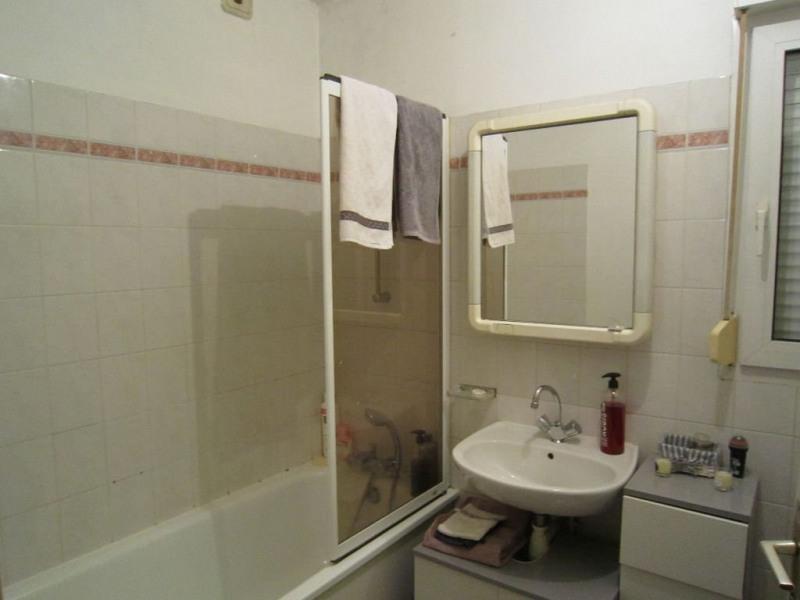 Revenda apartamento Montlhéry 142000€ - Fotografia 4