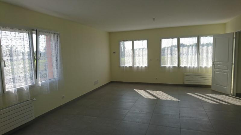 Vente maison / villa Dax 367500€ - Photo 2