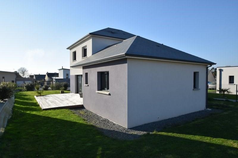 Vente maison / villa St gilles 228500€ - Photo 7