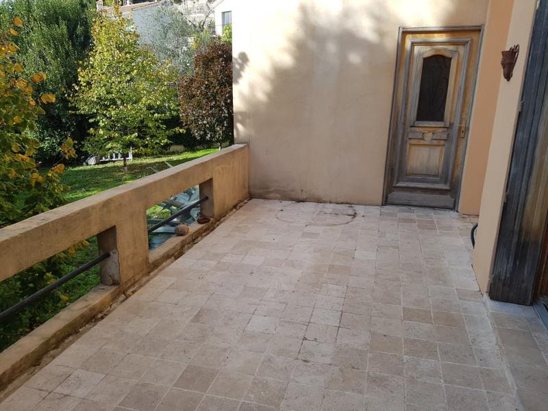 Vente appartement Bargemon 160000€ - Photo 4