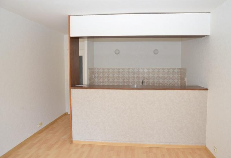 Vente appartement Vaux sur mer 75600€ - Photo 5
