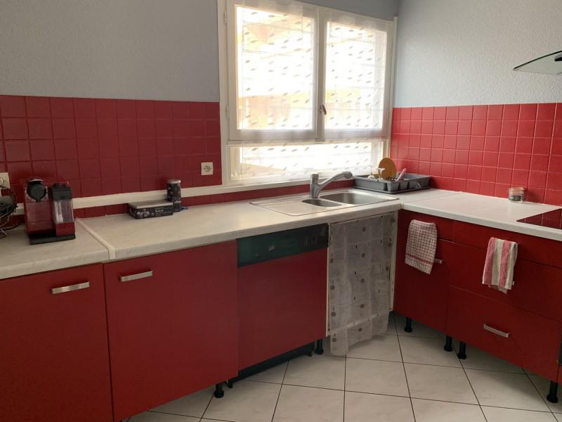 Vente appartement Épinay-sous-sénart 127000€ - Photo 5