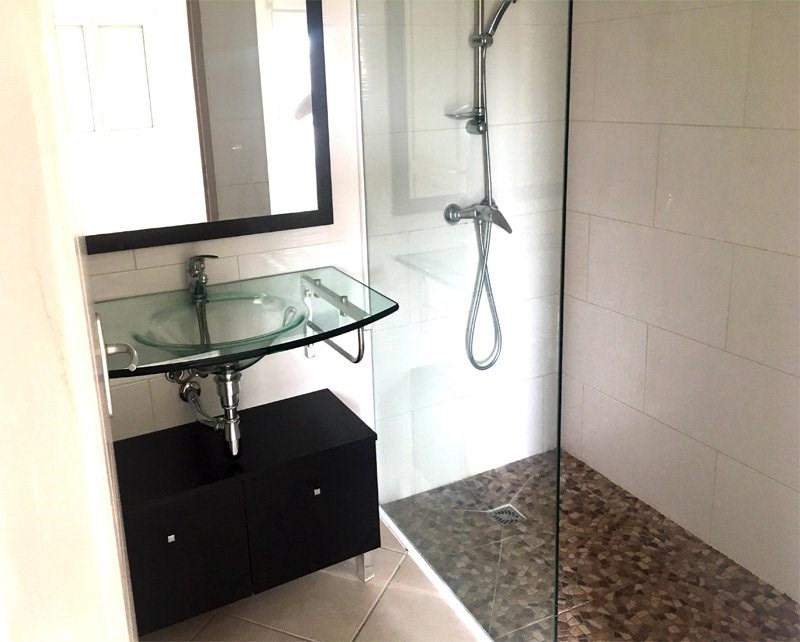 Vente appartement Le lamentin 203300€ - Photo 6