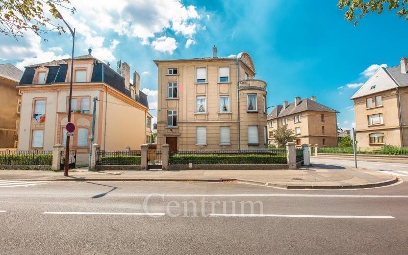 Vendita appartamento Thionville 239000€ - Fotografia 4