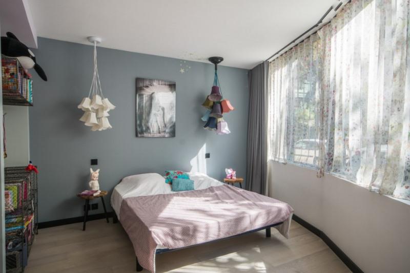 Vente de prestige appartement Aix les bains 1580000€ - Photo 4
