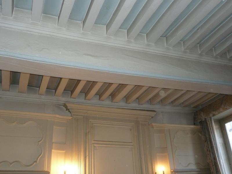 Deluxe sale house / villa St jean de losne 380000€ - Picture 10