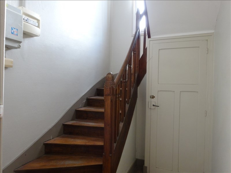 Vente appartement Dijon 92 500€ - Photo 4