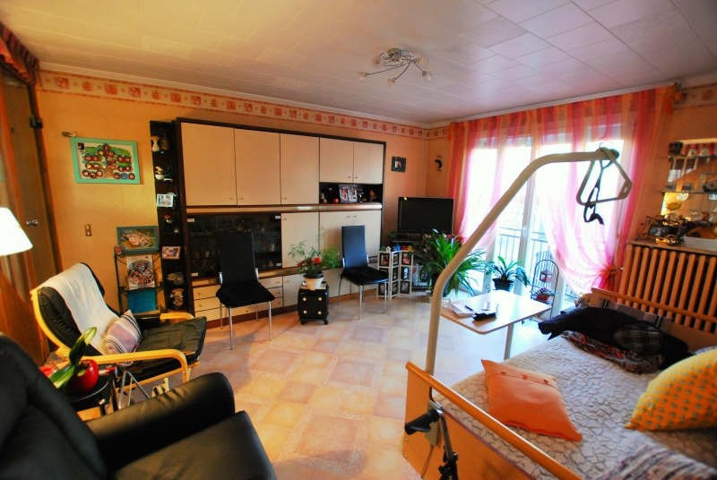 Sale house / villa Bezons 299 000€ - Picture 2