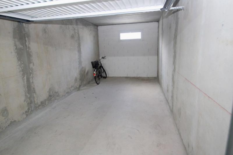 Sale parking spaces Argeles sur mer 29150€ - Picture 2