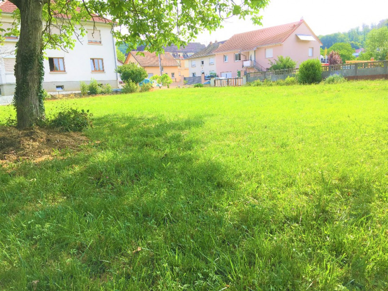 Sale site Illfurth 129 700€ - Picture 3