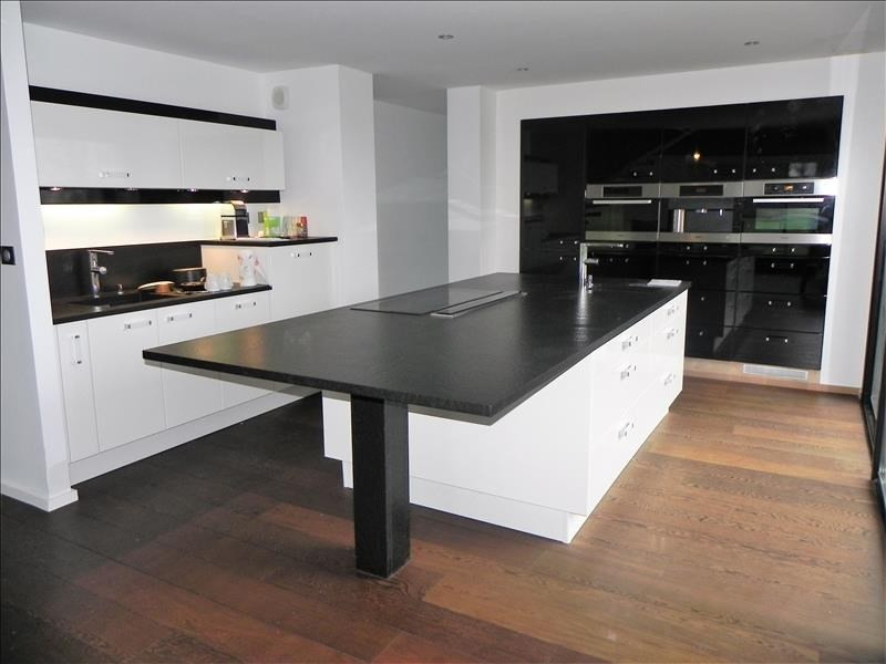 Deluxe sale house / villa Perros guirec 1030000€ - Picture 9
