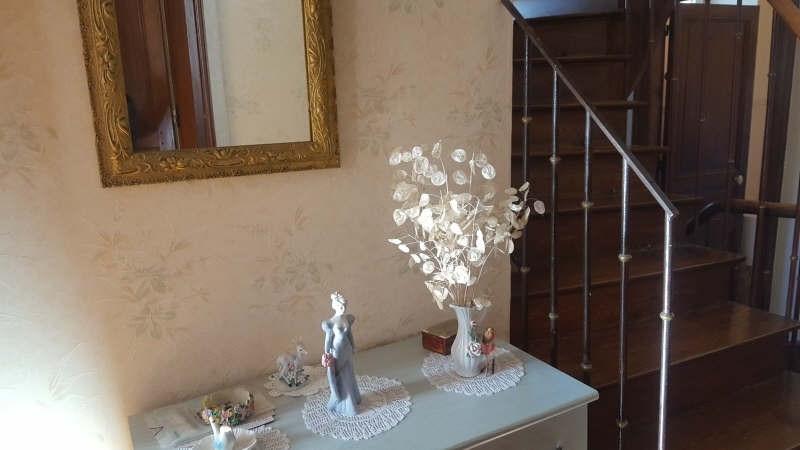 Verkauf haus Bagneres de luchon 270000€ - Fotografie 7