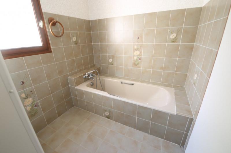 Vente maison / villa St hilaire de riez 277700€ - Photo 11