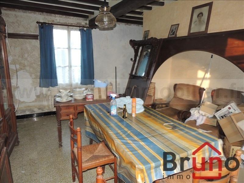 Verkoop  huis Arry 114000€ - Foto 8
