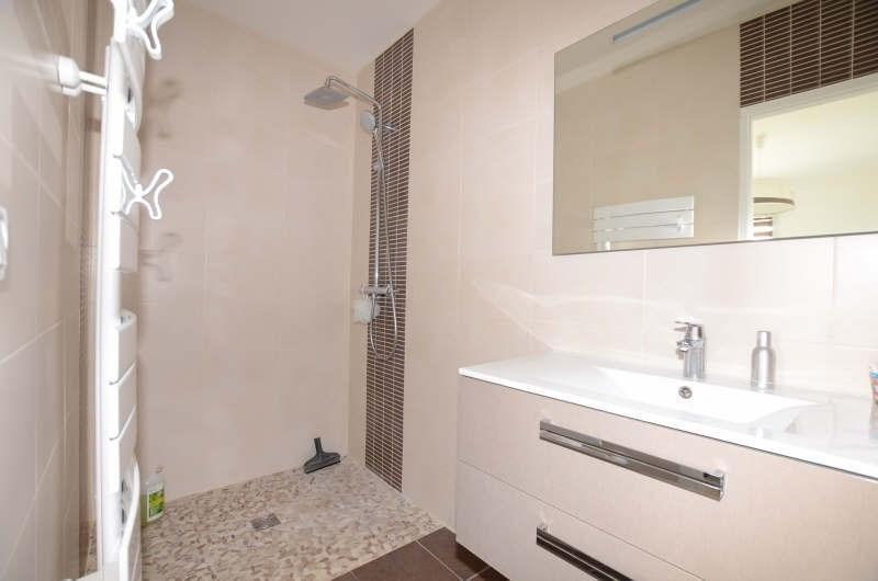 Revenda casa Bois d'arcy 585000€ - Fotografia 8