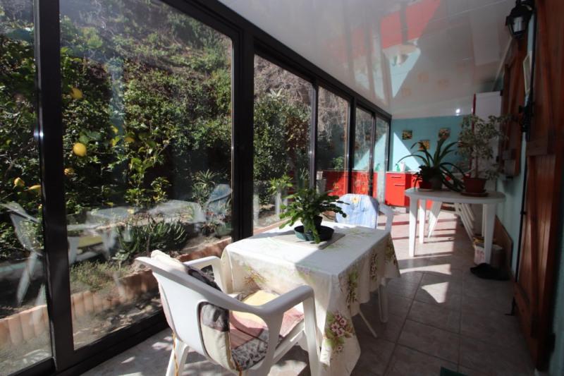 Vente maison / villa Banyuls sur mer 307000€ - Photo 5